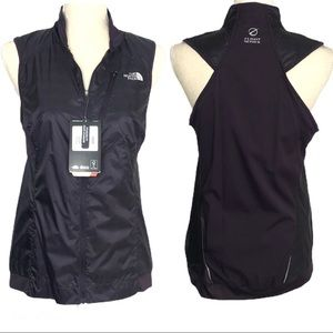 The North Face Better Than Naked Flight Vest